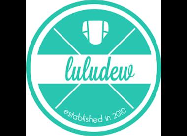 Luludew