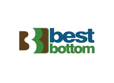 BestBottom