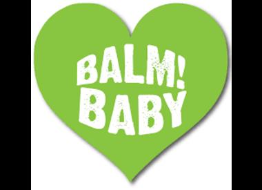 Balm Baby