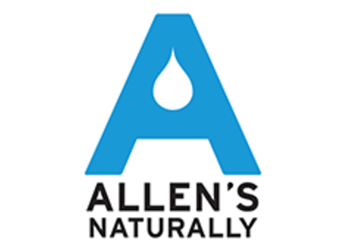 Allen's Naturally