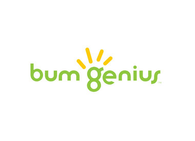 Bum Genius