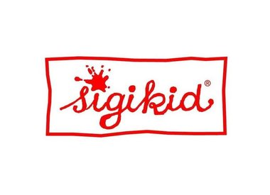 Sigikids