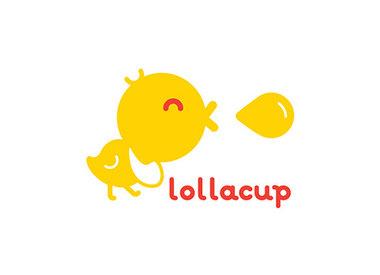 Lollacup