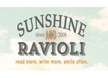 Sunshine & Ravioli