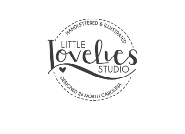 Little Lovelies Studio