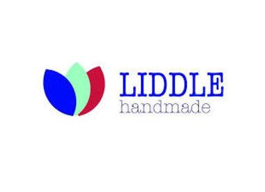 Liddle Handmade