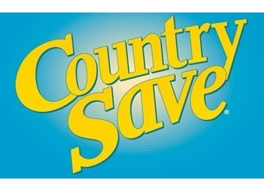 Country Save