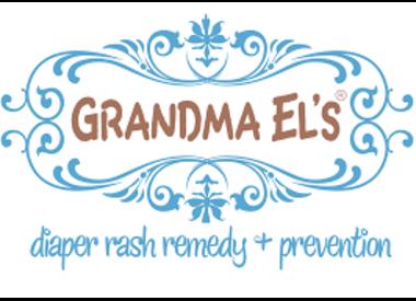 Grandma El's