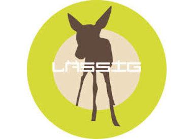 Lassig, Inc.