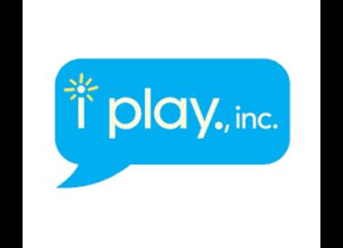 IPlay Babywear
