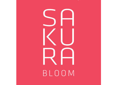 Sakura Bloom
