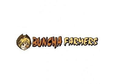 Buncha Farmers