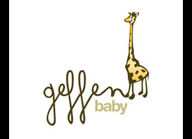 Geffen Baby