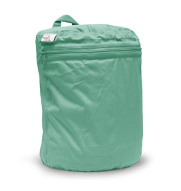 Rumparooz Wet Bag - Solid