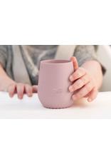 EZPZ Tiny Cup