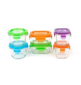 Wean Green Baby Starter Set