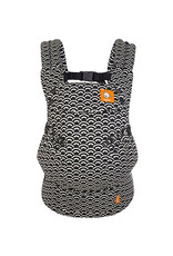 Tula Baby Tula Explore Carrier