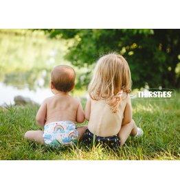 Thirsties Thirsties Duo Wrap LE