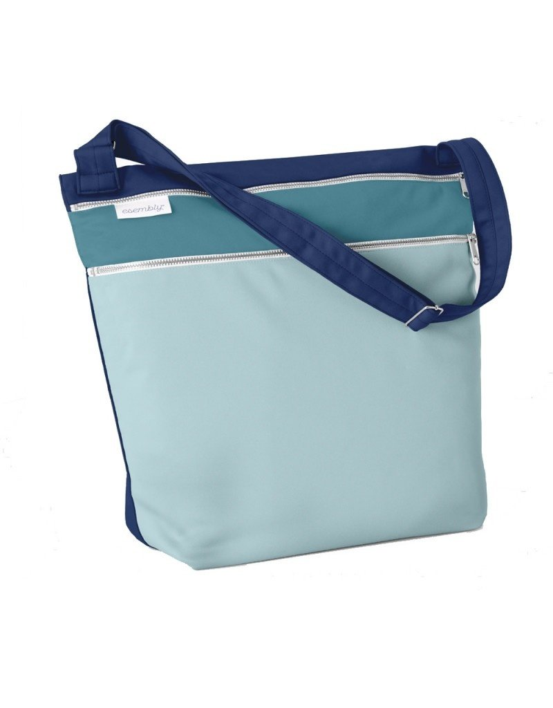 Esembly Esembly Day Bag