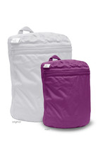 Rumparooz Rumparooz Wet Bag Mini - Solid