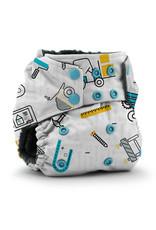 Rumparooz Rumparooz OBV Pocket - Snap Ltd Ed Prints