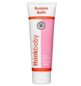 thinkbaby Thinksport Bubble Bath
