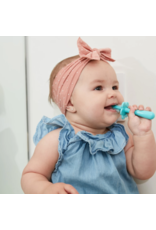 Grabease by Elli & Nooli Grabease Toothbrush
