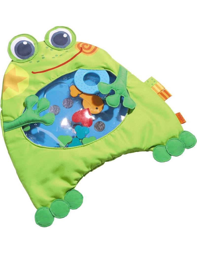 Haba Haba Water Play Mat