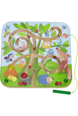 Haba Tree Maze Magnetic Game