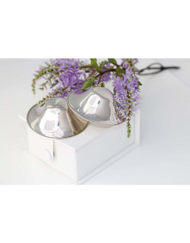 Silverette Silverette Cups