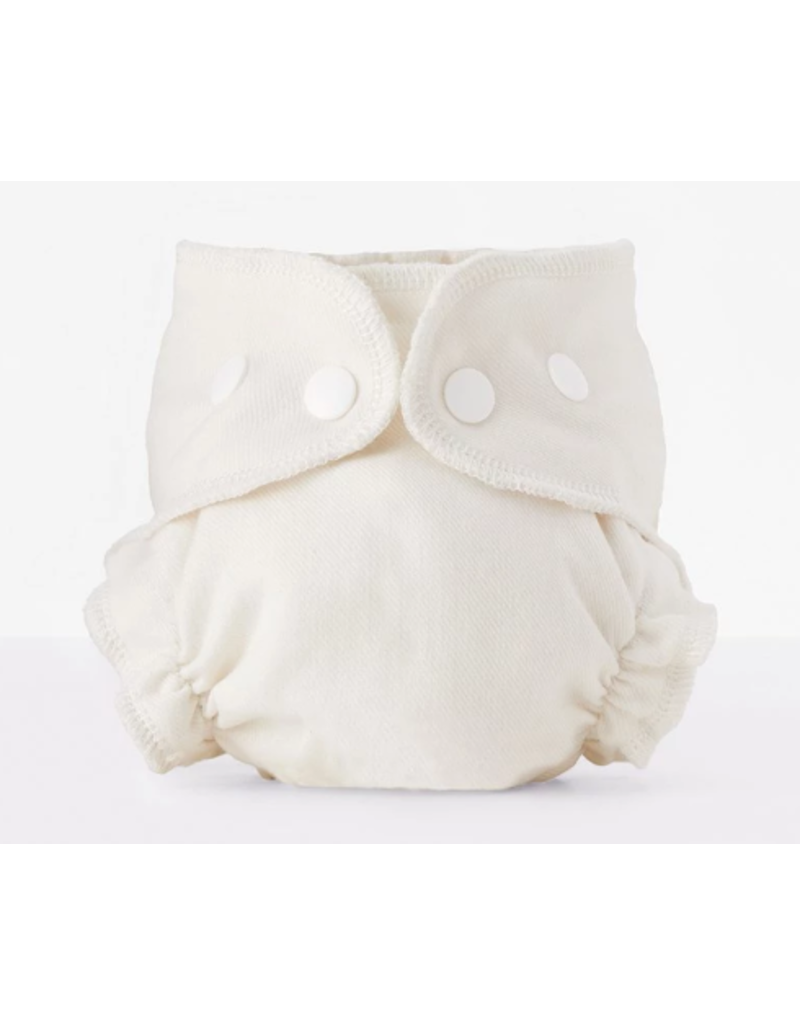 Esembly Esembly Inner Fitted Diaper