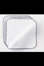 Esembly Esembly Cloth Wipe Ups (12pk)