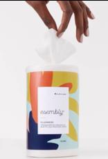Esembly Esembly Flushers - Bio Liner