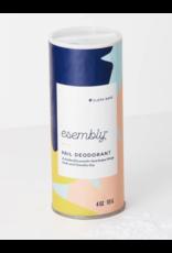 Esembly Esembly Pail Deodorant