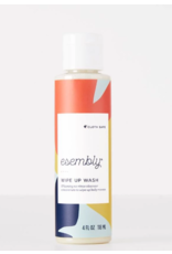 Esembly Esembly Wipe Up Wash & Foamer