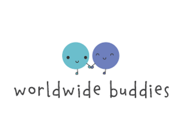Worldwide Buddies