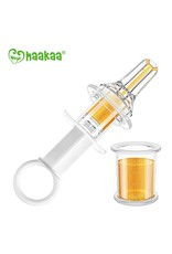 Haakaa Haakaa Oral Syringe