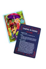 Little Likes Kids Little Likes Kids Go Fish Playing Cards