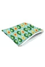Itzy Ritzy Itzy Ritzy Reusable Snack Bag