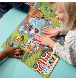 Little Likes Kids Little Likes Kids Puzzles
