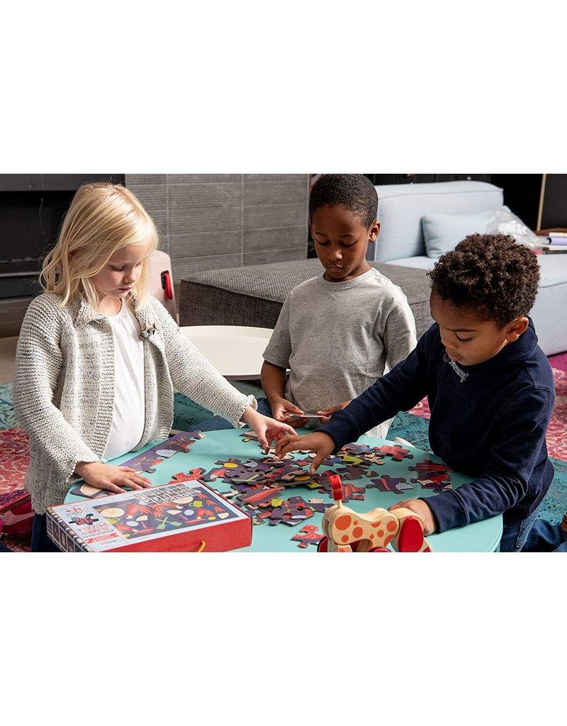 Little Likes Kids Little Likes Kids Puzzles