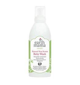 Earth Mama Organics Earth Mama Organics Baby Wash