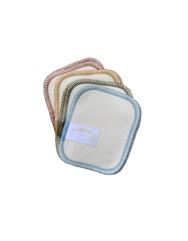 Sloomb Sloomb Mini Wipes