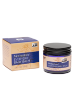 Motherlove Motherlove Everyday Baby Balm