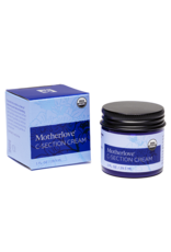 Motherlove Motherlove C-Section Cream