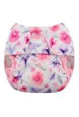 Blueberry Capri Cover One Size (Size 2)
