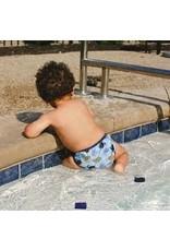 Thirsties Swim Diaper