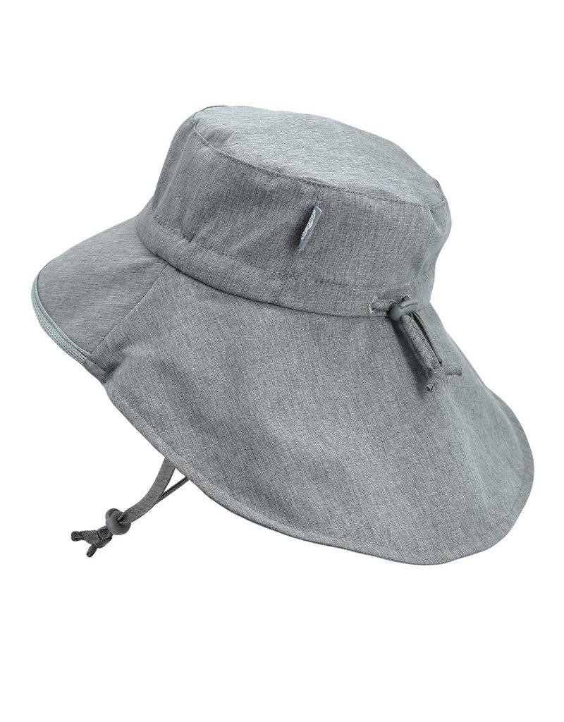 Jan & Jul Jan & Jul Hats
