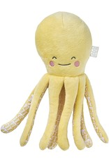 Kalencom Longlegs Plush Toy
