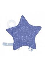 Kalencom Corp. Kalencom Crackling Star Teether